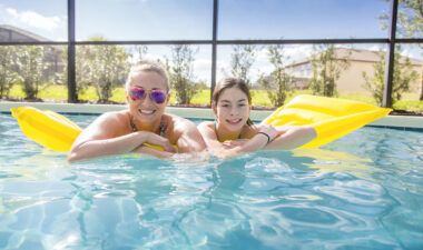 Skin Cancer Prevention Tips for Florida Residents