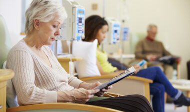 5 Things You Should Know About Clinical Research Trials for Cancer Patients