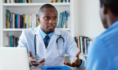Understanding Your Colon Pathology Report