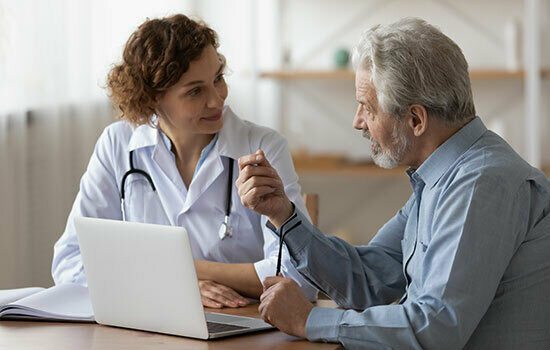 Colorectal Cancer FAQs
