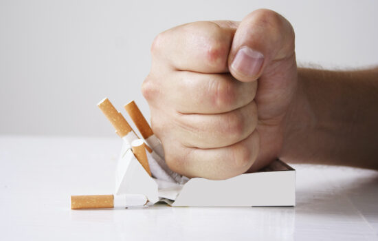 7 Tips to Quit Smoking and Reduce Lung Cancer Risk